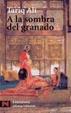 Cover of A la sombra del Granado