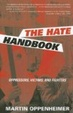 Cover of The Hate Handbook