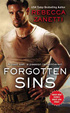 Cover of Forgotten Sins