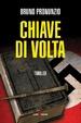 Cover of Chiave di volta