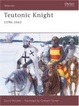 Cover of Teutonic Knight
