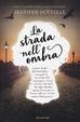 Cover of La strada nell'ombra
