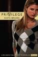Cover of Privilege
