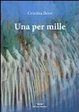 Cover of Una per mille