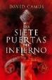 Cover of Las siete puertas del infierno