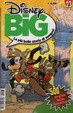 Cover of Disney Big n. 23