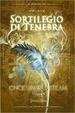 Cover of Sortilegio di tenebra