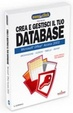 Cover of Crea e gestisci il tuo database