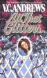 Cover of All That Glitters