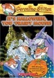 Cover of Geronimo Stilton #11