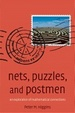 Cover of Nets, Puzzles, and Postmen