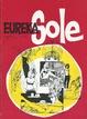 Cover of Eureka Sole