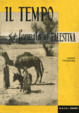 Cover of Il tempo si è fermato in Palestina