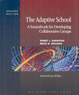 Cover of The Adaptive School