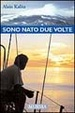 Cover of Sono nato due volte