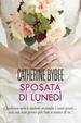 Cover of Sposata di lunedì