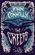 Cover of The Creeps