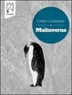 Cover of Malinverno