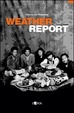Cover of Weather Report