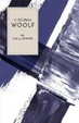 Cover of Mrs Dalloway