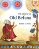 Cover of The Legend of Old Befana