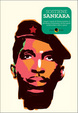 Cover of Sostiene Sankara