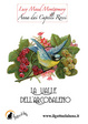 Cover of La Valle dell'Arcobaleno