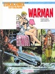 Cover of Warman