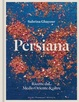 Cover of Persiana
