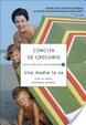 Cover of Una madre lo sa