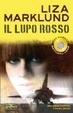 Cover of Il lupo rosso