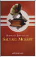 Cover of Salvare Mozart