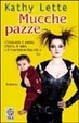 Cover of Mucche pazze