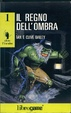 Cover of Il regno dell'ombra
