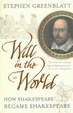 Cover of Will in the World