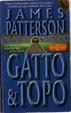 Cover of Gatto & Topo