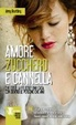 Cover of Amore, zucchero e cannella
