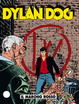 Cover of Dylan Dog n. 052