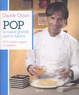 Cover of Pop. La nuova grande cucina italiana