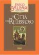 Cover of La Città del Re Lebbroso