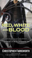 Cover of Red, White, and Blood