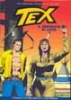 Cover of Tex collezione storica a colori n. 4