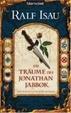 Cover of Die Träume des Jonathan Jabbok