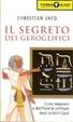 Cover of Il segreto dei geroglifici