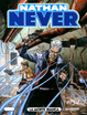 Cover of Nathan Never n. 141