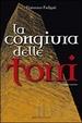 Cover of La congiura delle torri