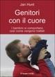 Cover of Genitori con il cuore