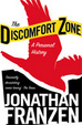Cover of The Discomfort Zone