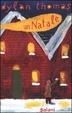 Cover of Un Natale