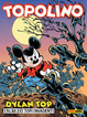 Cover of Topolino n. 3094